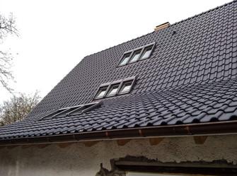 dachdecker-ries-ratingen-projekt-033.jpg