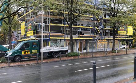 Dachdecker-Ries-Baustelle-Ratingen-02.jp