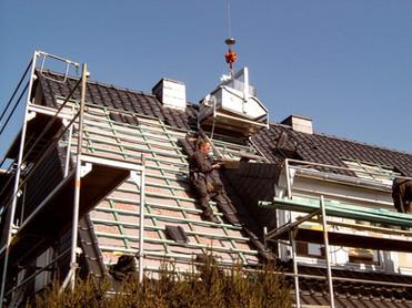 dachdecker-ries-ratingen-projekt-013.jpg