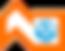 dachdeckerinnung-nrw-logo.png