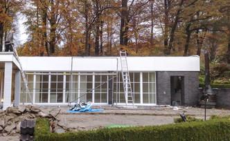 dachdecker-ries-ratingen-projekt-006.jpg