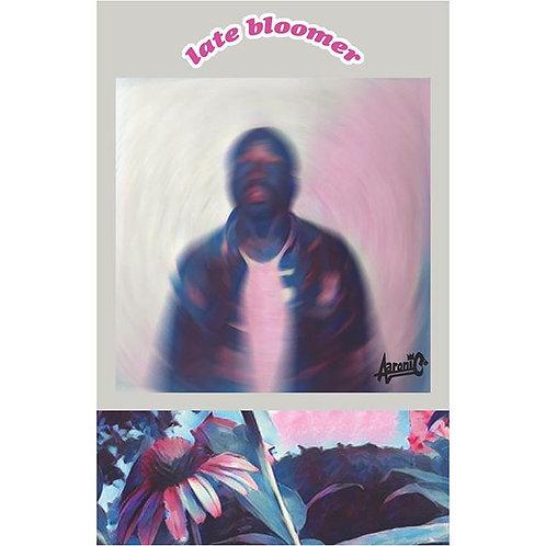 LB Poster