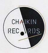 Chaikin Record Logo 3 copy 2_edited.jpg