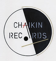 Chaikin Record Logo 3 copy 2_edited.jpg