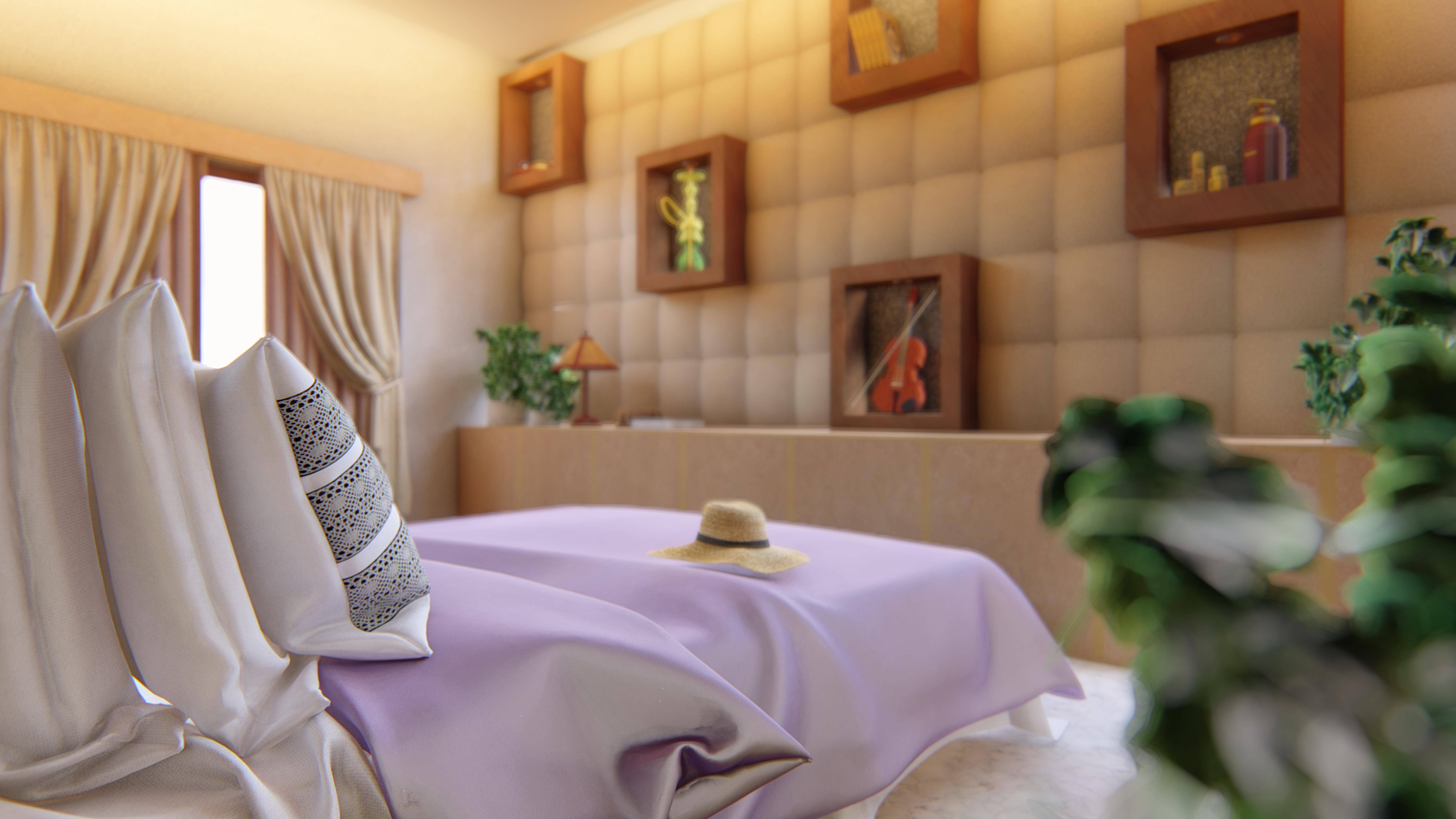 INTERIOR BEDROOMS (2).jpg