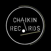 Chaikin Records logo 2.jpg
