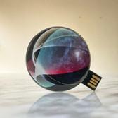 Apsides USB