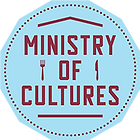 ministry-of-cultures-logo-rgb-small_nav.