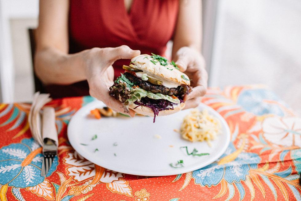 Tempeh burger horizontal shot.jpg