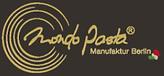 mondo_pasta_logo.png