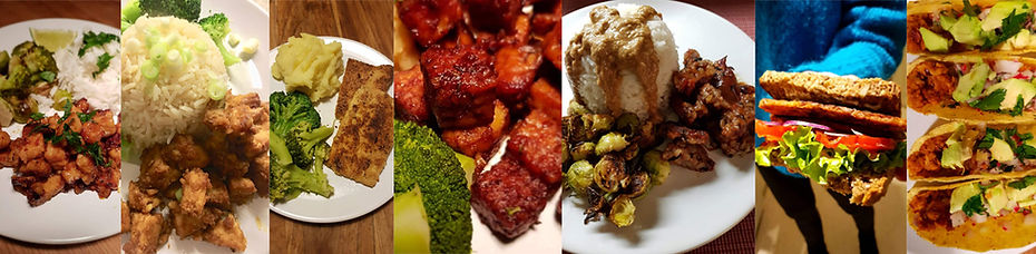 recipes_header_3.jpg
