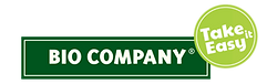 bio_company.png