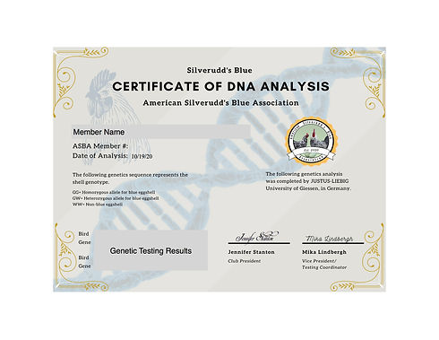 ASBA Certificate of DNA Analysis.jpg