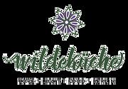 wildekueche_logo.png
