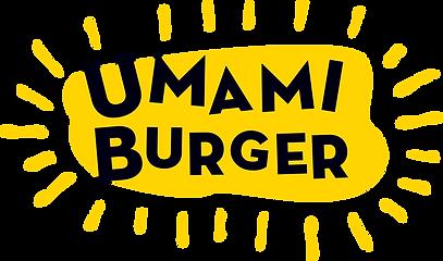 MoC-Umami-Burger-RGB.png