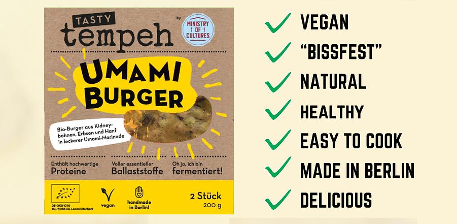 umami_burger_slider.png