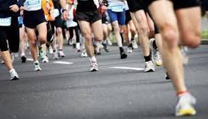 Essayez la technique Alexander pour courir mieux magazine Runner's world