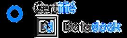 Logo_datadock-1850x563.png