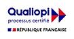 LogoQualiopi-300dpi-Avec-Marianne-150x80.webp