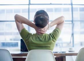 Douleurs cervicales : connaissez-vous la technique Alexander ? un nouvel article dans Serengo