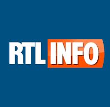 Santé: peut-on éviter les maux de dos? Journal télévisé RTL INFO SANTE