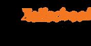 Logo Zeilschool iSail