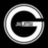 Godalming Jiu Jitsu Logo