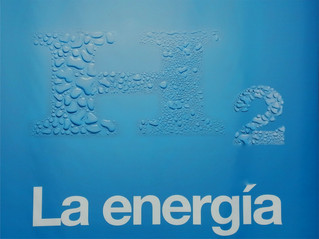 Soluciones tecnológicas para cambiar: Las aplicaciones prácticas del hidrógeno