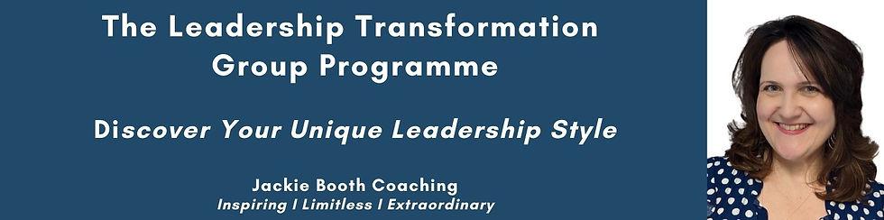 Copy of Leadership Transformation.jpg
