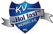 KV Logo.JPG