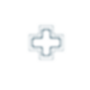 Icons_02-15.png