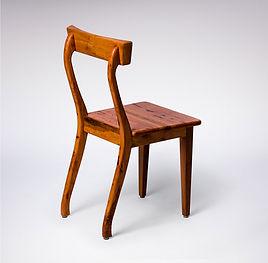 Sitzmöbel Stühle Bänke