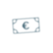 Icons_02-06.png