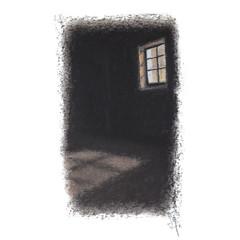 Werkstattfenster