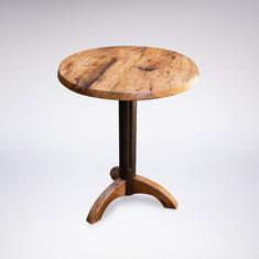 Tisch / Kirsch & Mooreiche