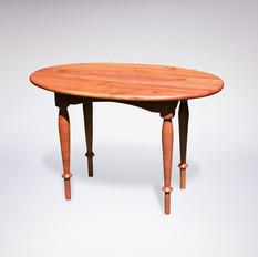 Tisch / Birne