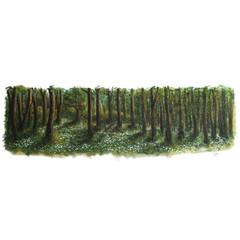 Großer Wald
