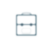 Icons_02-14.png