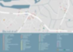 Karte_01_2_Zeichenfläche_1.png