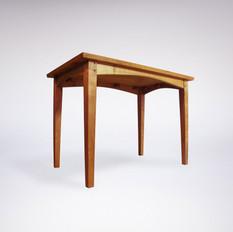 Tisch / Kirsch