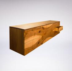 Sideboard / Nuss