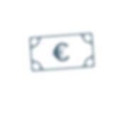 Icons_02-09.png