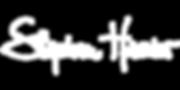 Unterschrift_Papa_Logo_weiss_V01.png