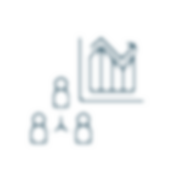 Icons_02-03.png