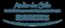 Logo-ohne_Zeichenfläche 1.png