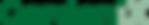 gardenix_logo.png