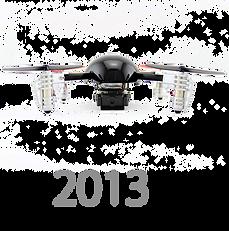 Micro Drone 2.0