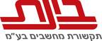 bynet-main-logo-1600x646.jpg