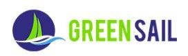 greensaillogo.jpg