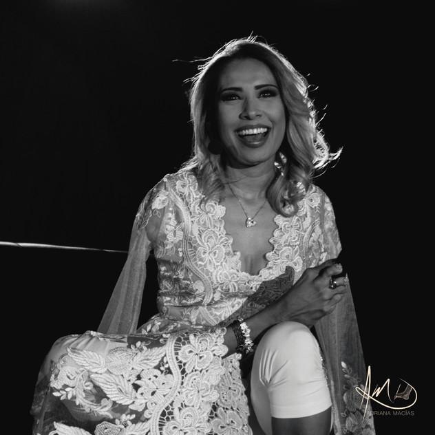 Adriana Macías